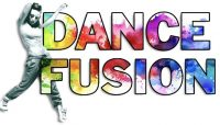 Dance Fusion fFtness with Laura Williams